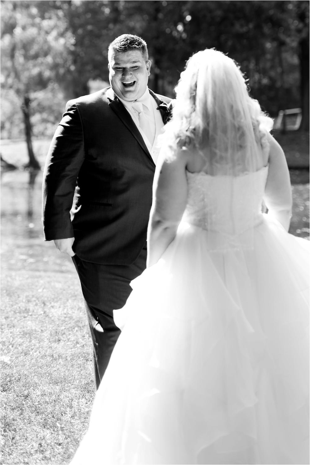 dearborn-michigan-wedding-photo-78.jpg