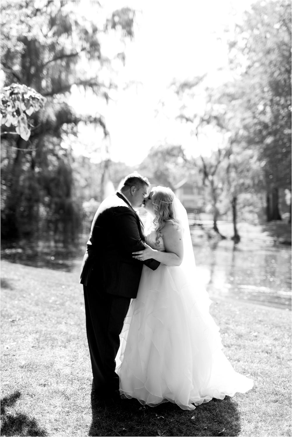 dearborn-michigan-wedding-photo-82.jpg