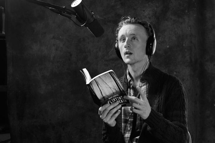 Audiobook-Paul-Cram