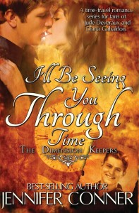 I'll_Be_Seeing_You_T_Cover_for_Kindle
