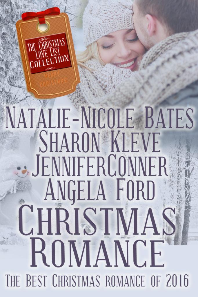 love-list-christmas