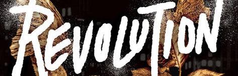 Playlist: Sounds of Revolution