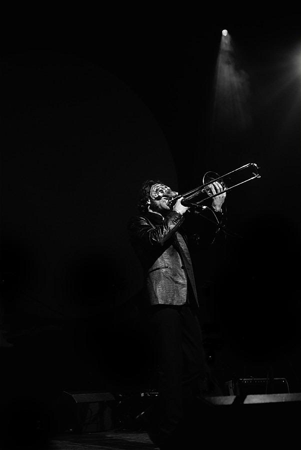 TrumpetPlayer.jpg