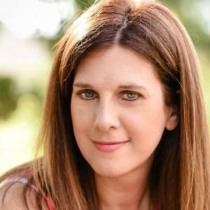 Jennifer Frisbie