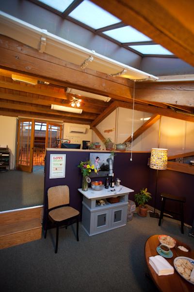 Warehouse416-Sarabek-Studio-Office-3