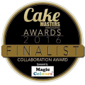 finalist collab award 2017