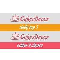 decorchoice_buttons slider