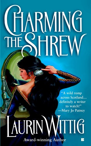 Charming the Shrew