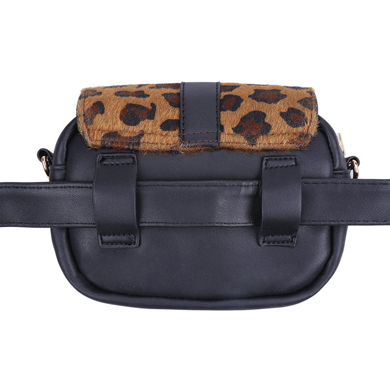 Jennifer Krijnen - New in: Bags & Bumbags!