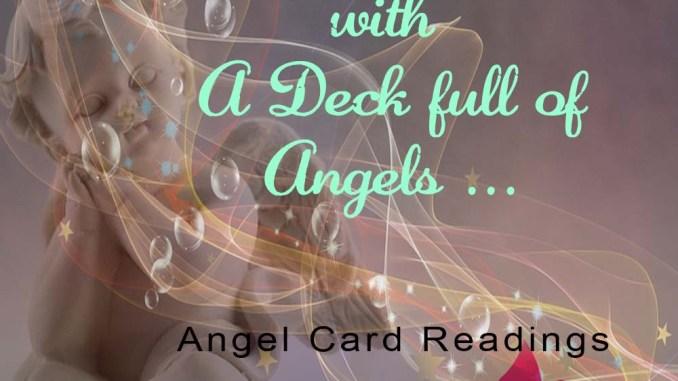 Psychic, Spiritual Healer, Mentor, Christian, Author