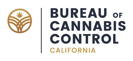 BCC Regulations to Permit California Cannabis Delivery Statewide