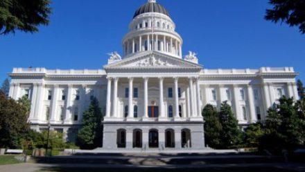 California Cannabis Law Legislative Update