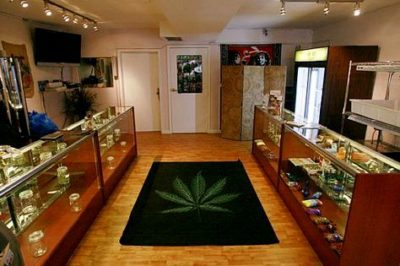Image result for marijuana dispensaries