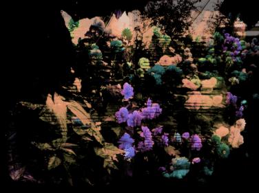 2014-05-26_2042