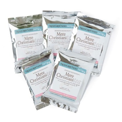 Christianitea-5pack-2018-web-square