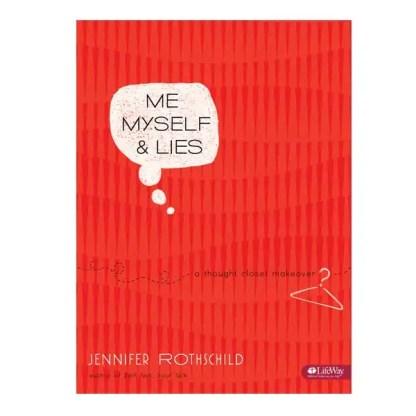 MML_Member_Book