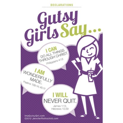 gutsy_girl_declarations
