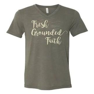FGF Boutique T-Shirt