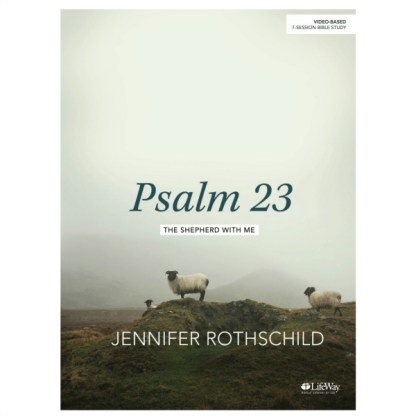 Psalm23-cover-square-store-FINAL