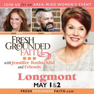 FGF Longmont CO