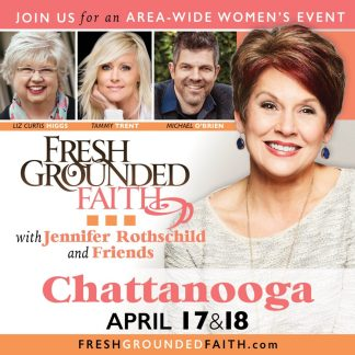 FGF Chattanooga TN