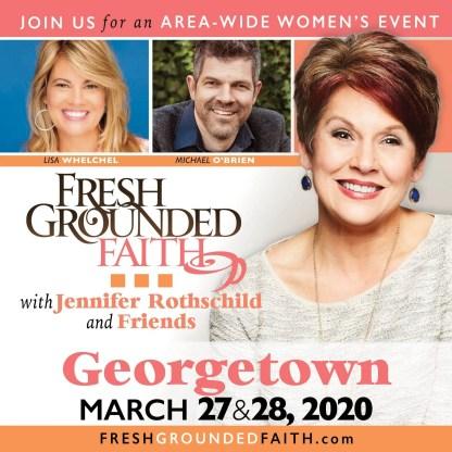 FGF_GeorgetownDE_2020_web1200sq