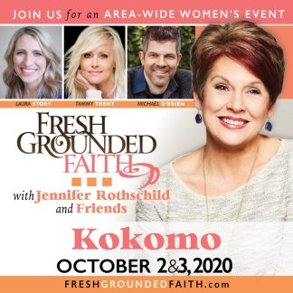 FGF Kokomo IN