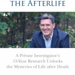 AnswerabouttheafterlifeFRONT