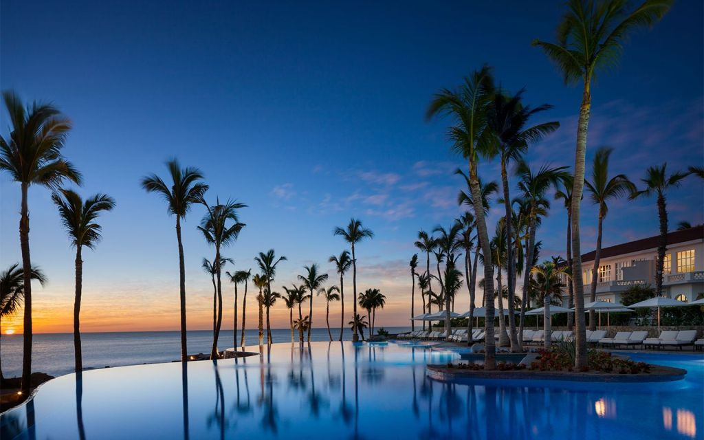 one-and-only-palmilla-agua-pool