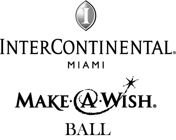 ball-logo_2013