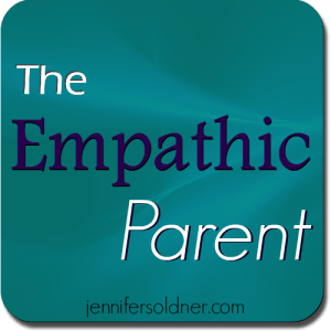 The Empathic Parent