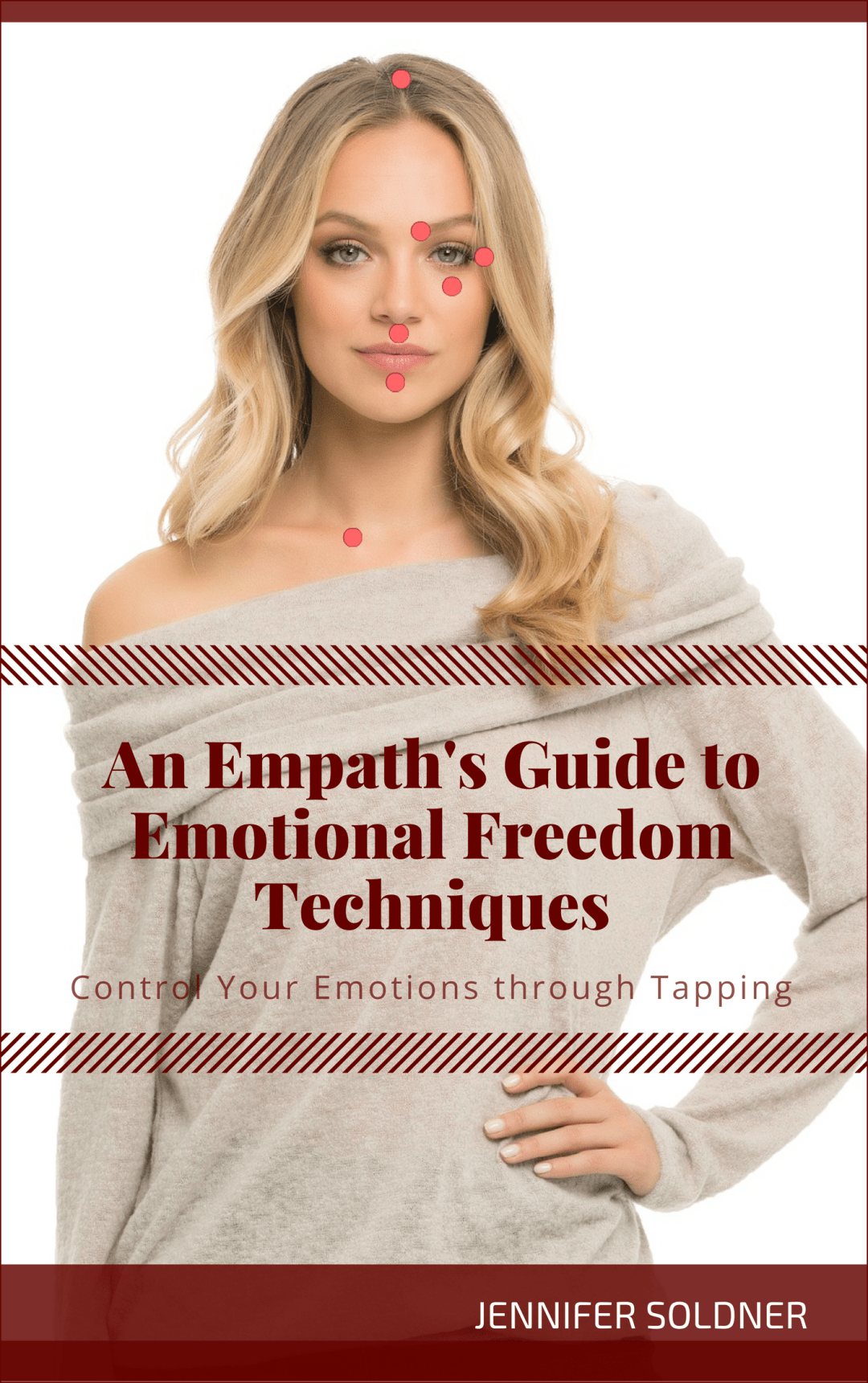 An Empath's Guide to Emotional Freedom Techniques