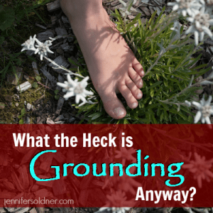 what-is-grounding-anyway