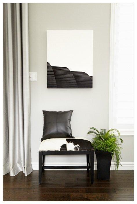 Ultra Modern Interior Design - Art