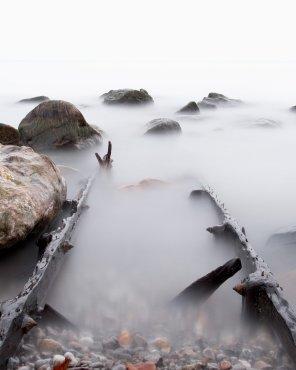 Lake Erie Beach Photography - Lake Erie #9 - Coastal Prints