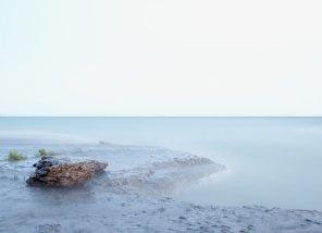 Sandbanks Beach Landscape Photography - Lake Ontario #1