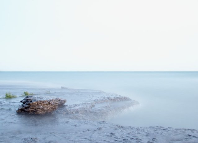 Sandbanks Beach Landscape Photography - Lake Ontario #1