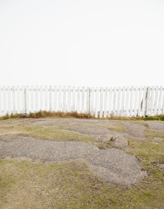 Coastal Art - Other World