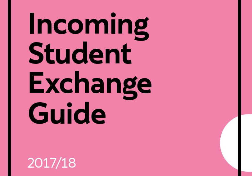Ravensbourne_Incoming_Student_Exchange_Guide_17-18-1