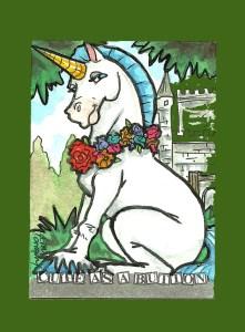 unicorn2