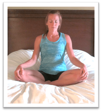 Morning Yoga  When You Just Want to Stay In Bed %%sep 21ba8e8d70b