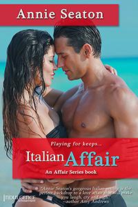 Italian Affair-200x300