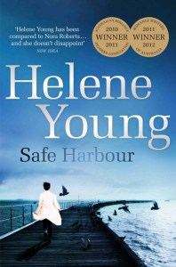 SafeHarbour_cover-1-low-res-676x1024