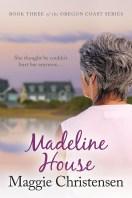 Madeline House Cover MEDIUM WEB
