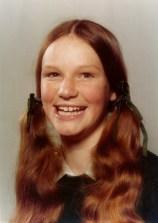 Louise Allan 12