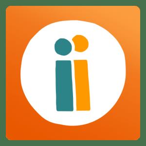 piing app icon