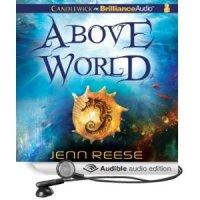 Above World on Audio