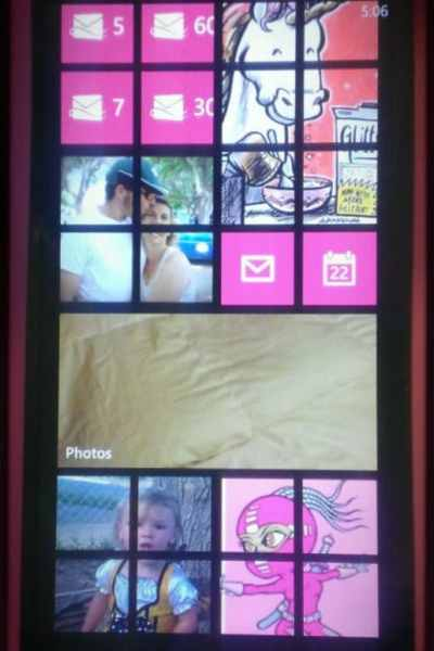 How Has The Windows 8 Smartphone #HTC8X Enhanced My Life? #Troop8x