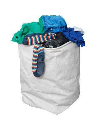 DIY Laundry Softener Products – Make Your Own Laundry Products