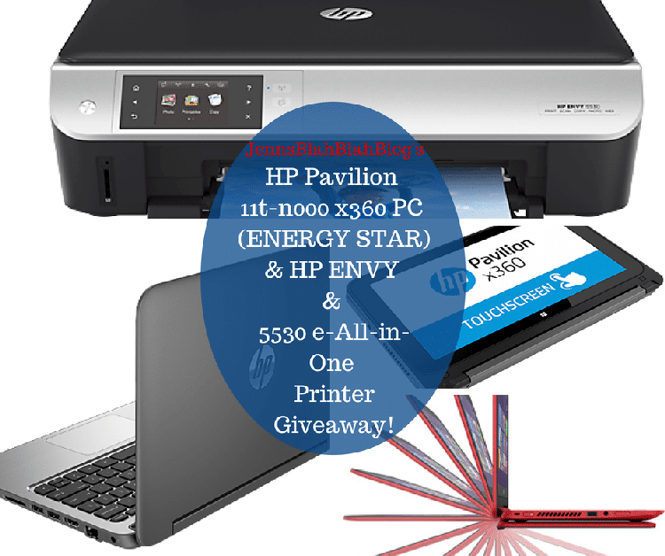 hp envy 7640e all in one printer manual